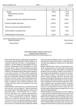przykład skanu monitora polskiego b - fragment